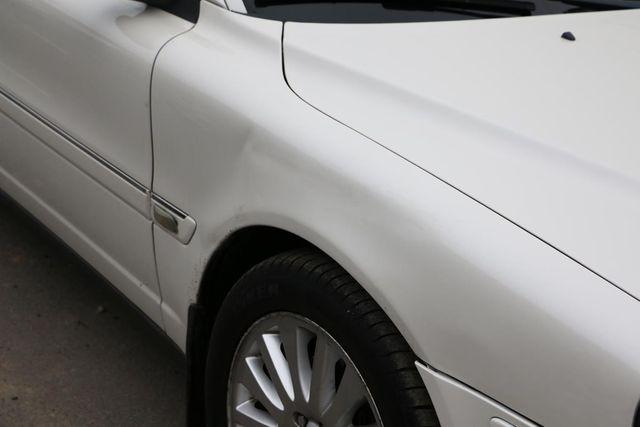 2004 Volvo S80 Santa Clarita, CA 25