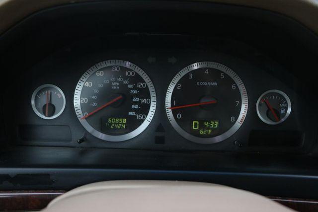 2004 Volvo S80 Santa Clarita, CA 17