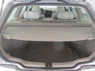 2004 Volvo V40 Gardena, California 11