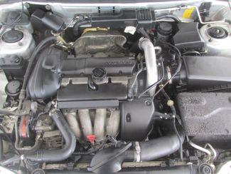 2004 Volvo V40 Gardena, California 15