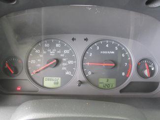 2004 Volvo V40 Gardena, California 5
