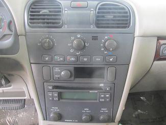 2004 Volvo V40 Gardena, California 6