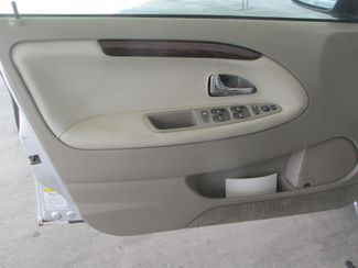 2004 Volvo V40 Gardena, California 9