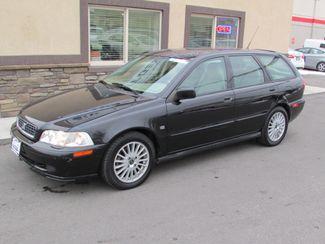2004 Volvo V40 Wagon in , Utah