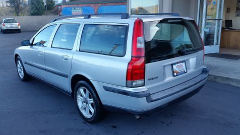 2004 Volvo V70  | Ashland, OR | Ashland Motor Company in Ashland, OR