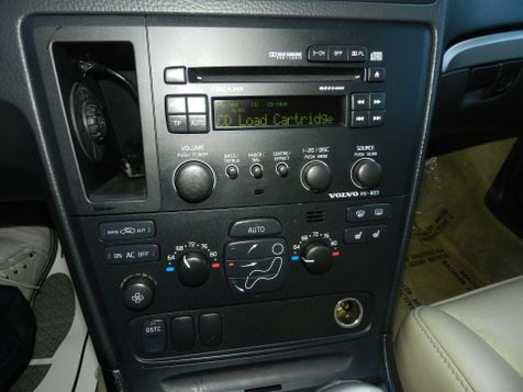2004 Volvo V70 R  in Campbell, CA