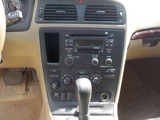 2004 Volvo V70 Fayetteville , Arkansas 16