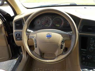 2004 Volvo V70 Fayetteville , Arkansas 17
