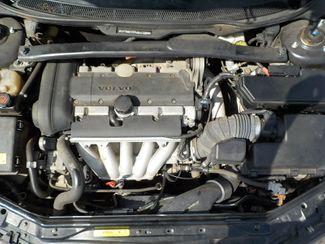 2004 Volvo V70 Fayetteville , Arkansas 19