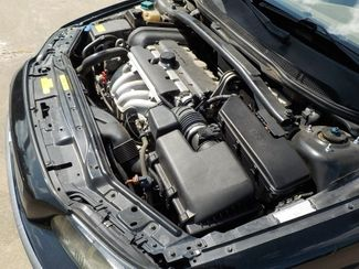 2004 Volvo V70 Fayetteville , Arkansas 20