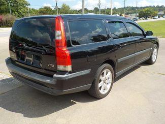 2004 Volvo V70 Fayetteville , Arkansas 4