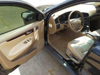 2004 Volvo V70 Fayetteville , Arkansas 7