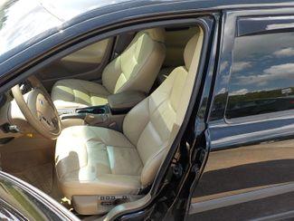 2004 Volvo V70 Fayetteville , Arkansas 8