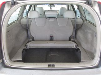 2004 Volvo V70 Gardena, California 11