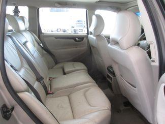 2004 Volvo V70 Gardena, California 12