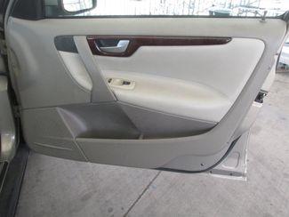 2004 Volvo V70 Gardena, California 13