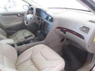 2004 Volvo V70 Gardena, California 8