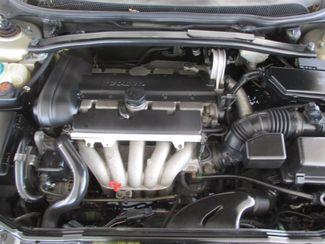 2004 Volvo V70 Gardena, California 15
