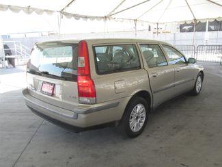 2004 Volvo V70 Gardena, California 2