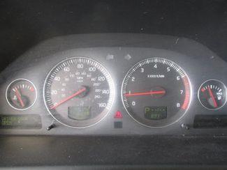 2004 Volvo V70 Gardena, California 5