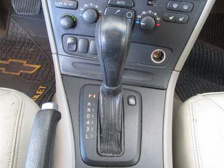 2004 Volvo V70 Gardena, California 7
