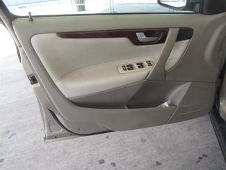 2004 Volvo V70 Gardena, California 9
