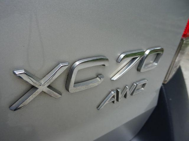 2004 Volvo V70 XC70 Leesburg, Virginia 11