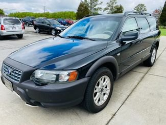 2004 Volvo XC70 AWD 25T Cross Country Wagon Imports and More Inc  in Lenoir City, TN