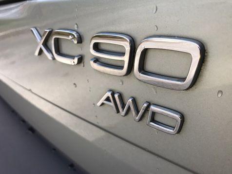 2004 Volvo XC90 AWD 2.5T  | Malvern, PA | Wolfe Automotive Inc. in Malvern, PA