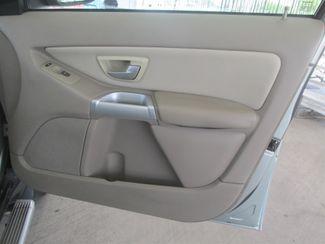 2004 Volvo XC90 Gardena, California 13