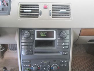 2004 Volvo XC90 Gardena, California 6