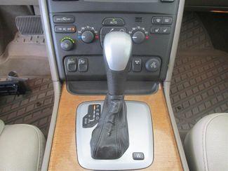 2004 Volvo XC90 Gardena, California 7