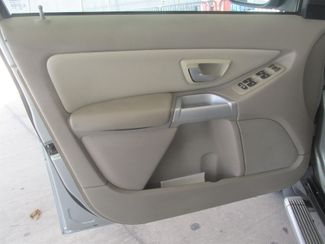 2004 Volvo XC90 Gardena, California 9