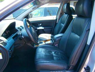 2004 Volvo XC90 Memphis, Tennessee 4