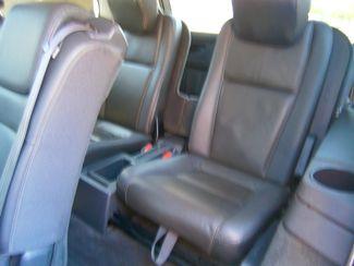 2004 Volvo XC90 Memphis, Tennessee 6