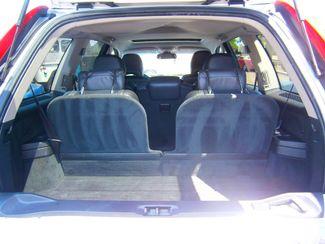 2004 Volvo XC90 Memphis, Tennessee 15