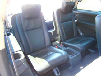 2004 Volvo XC90 Memphis, Tennessee 18