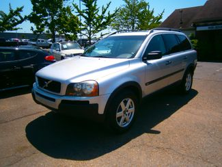 2004 Volvo XC90 Memphis, Tennessee 21