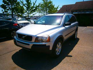 2004 Volvo XC90 Memphis, Tennessee 22