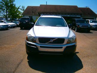 2004 Volvo XC90 Memphis, Tennessee 23