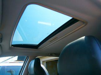 2004 Volvo XC90 Memphis, Tennessee 7