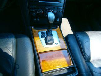 2004 Volvo XC90 Memphis, Tennessee 11