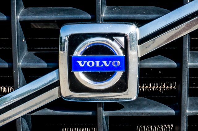 2004 Volvo XC90 Reseda, CA 48