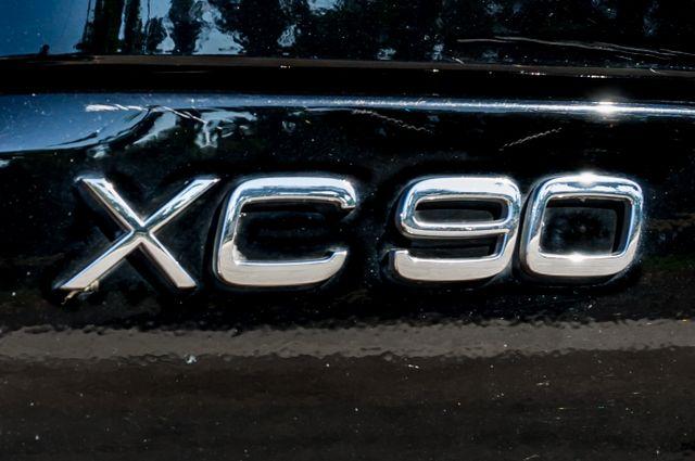 2004 Volvo XC90 Reseda, CA 47