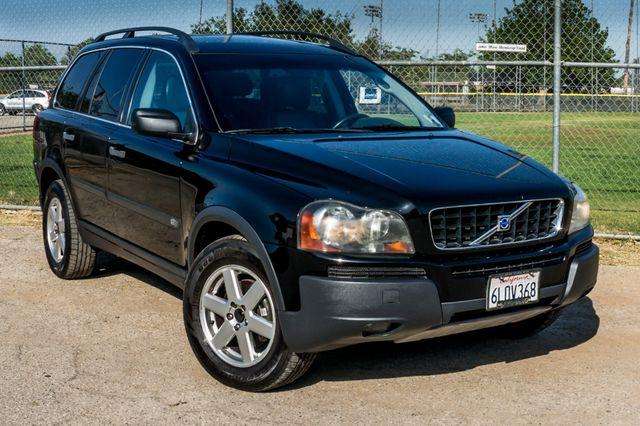 2004 Volvo XC90 Reseda, CA 43