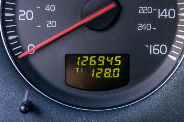 2004 Volvo XC90 Reseda, CA 17