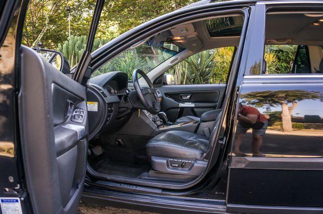 2004 Volvo XC90 Reseda, CA 13