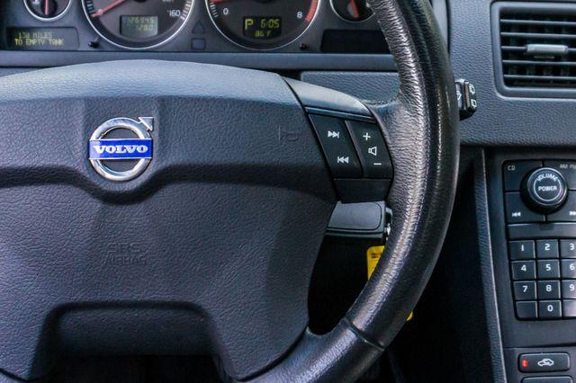 2004 Volvo XC90 Reseda, CA 21