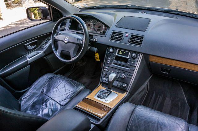 2004 Volvo XC90 Reseda, CA 35