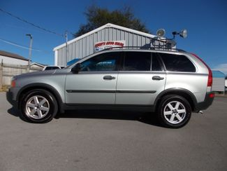 2004 Volvo XC90 Shelbyville, TN